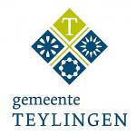 logo-teylingen-klein